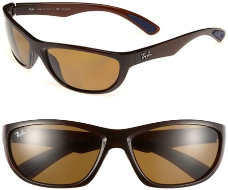 d4245e95c0 Oversized Wayfair Sunglasses Ray Ban Amazon Books « Heritage Malta