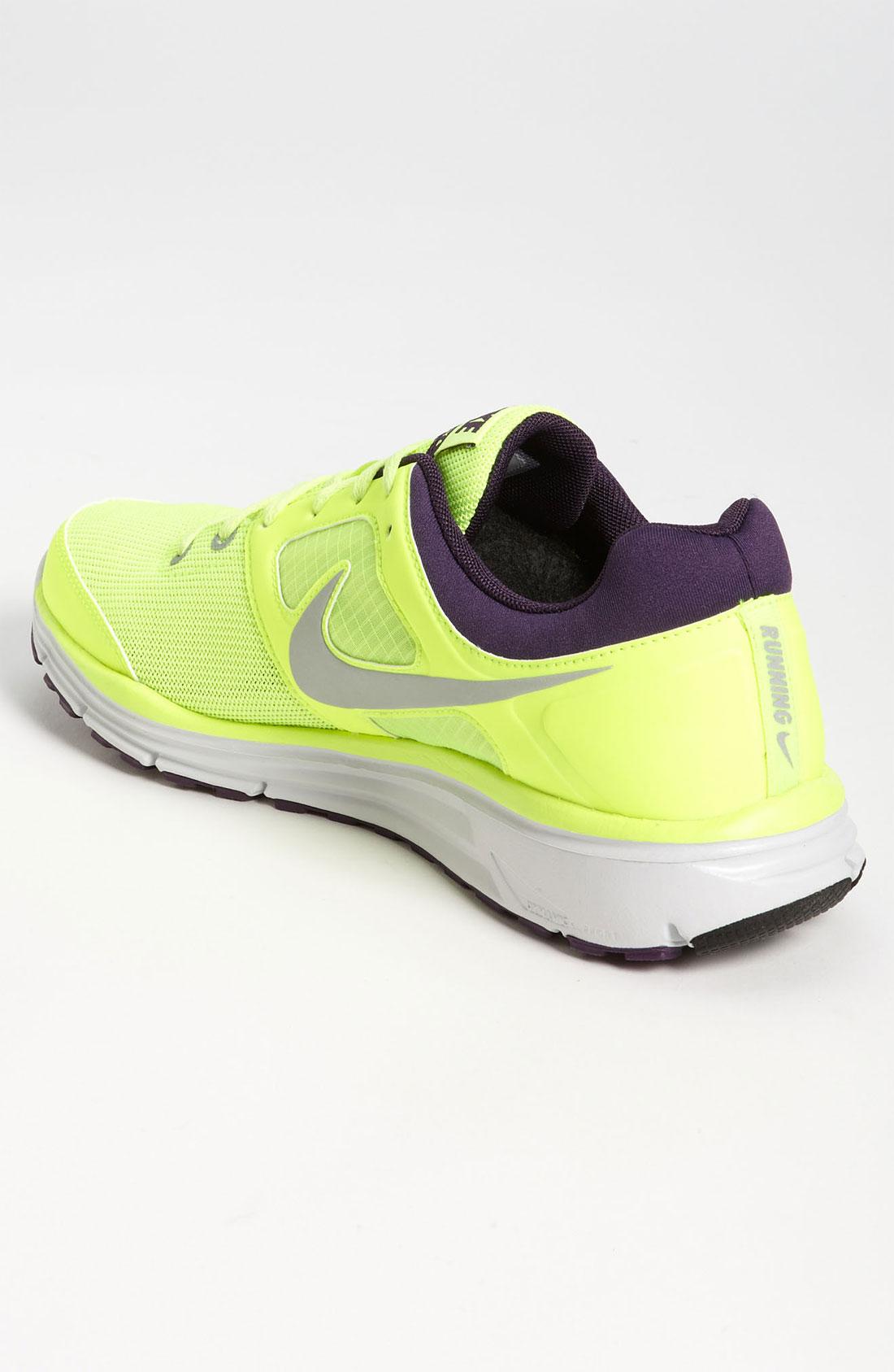 7b923a4c558c2 ... sneaker review 0a3fe b935f Lyst - Nike Lunarfly 4 Running Shoe Men in  ...