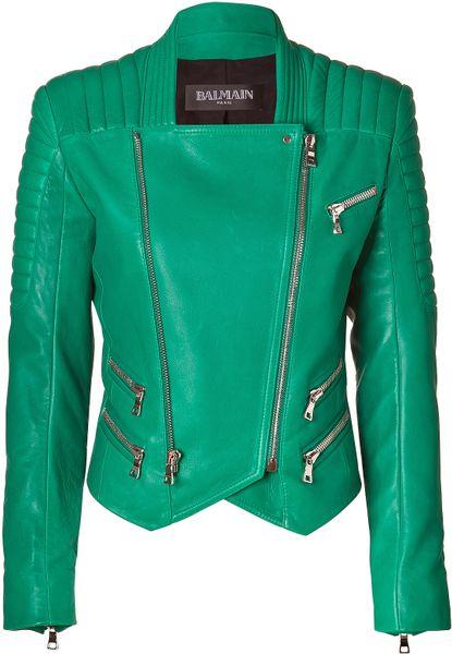 Forever 21 Moto Jacket