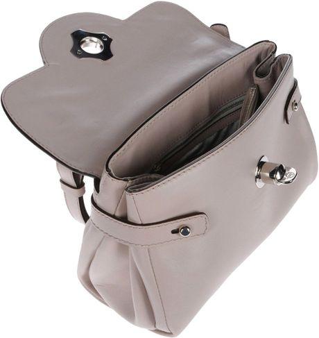 523238c251c0 sale chanel tote bags replica buy chanel 1113 for men