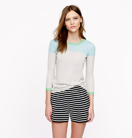 Free shipping and returns on Women's viraltips.ml Sale Sweaters at viraltips.ml