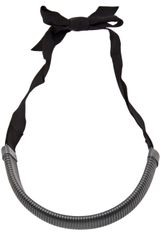 Lanvin Vault Spring Necklace - Lyst