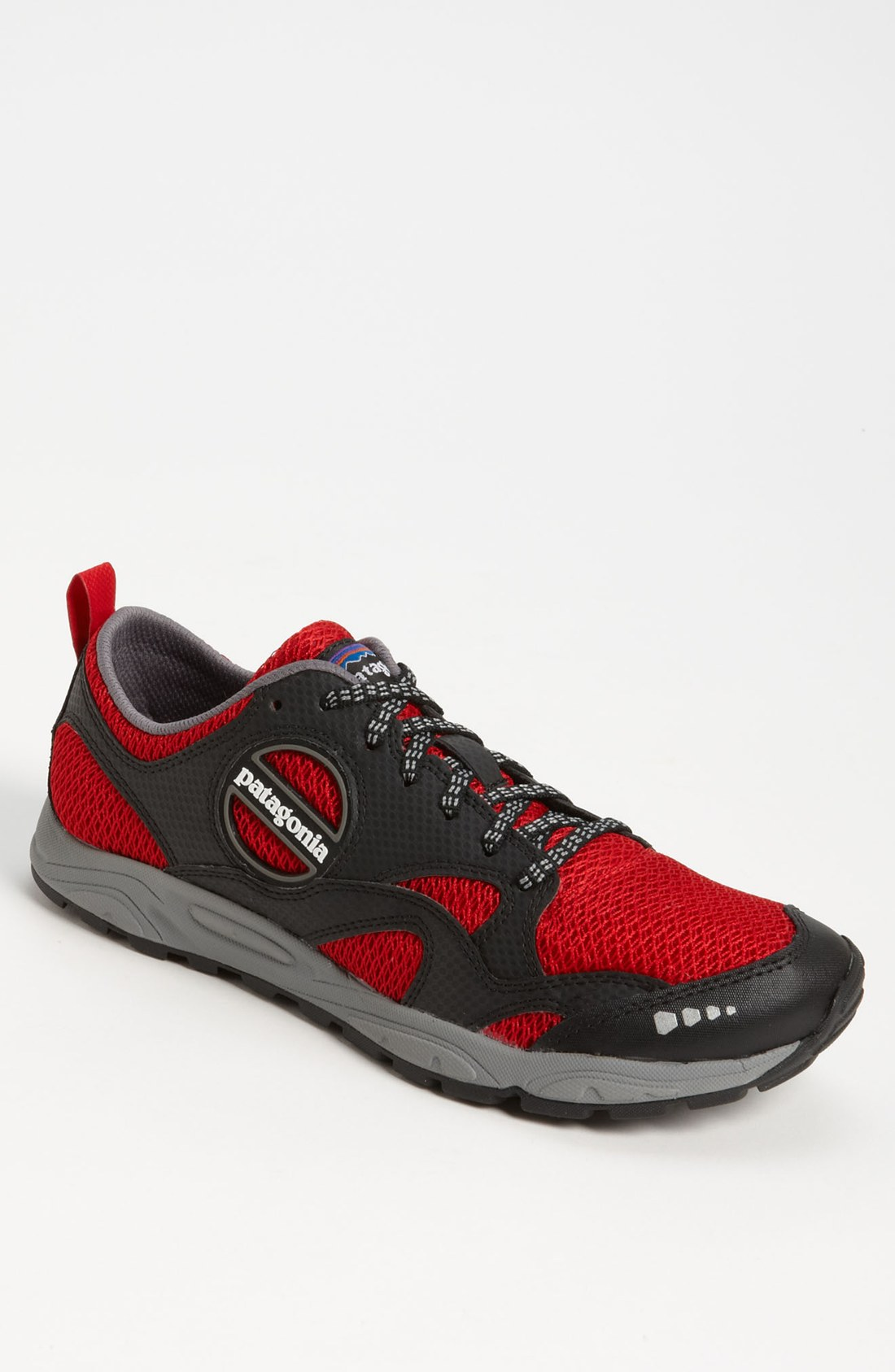 Patagonia Evermore Trail Running Shoes Mens