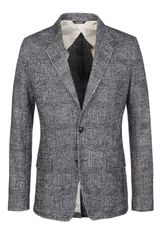 Dolce & Gabbana Formal Jacket - Lyst