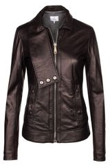 Gianfranco Ferré Jacket Dark Brown