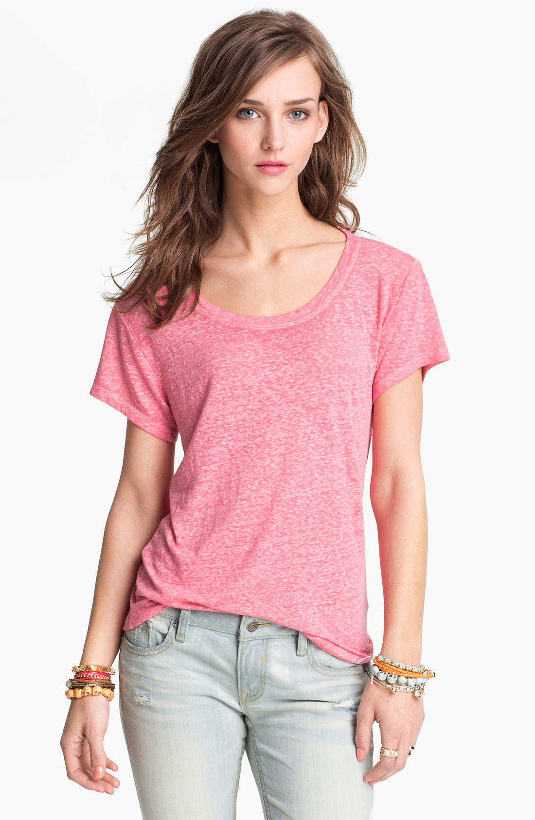 Cheap clothing stores Junior clothing stores list