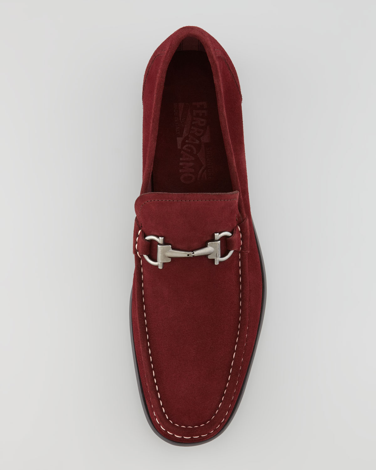 Free shipping & free returns on Magnanni shoes at Neiman Marcus Last Call. Shop from an impressive selection of Magnanni suede shoes at layoffider.ml