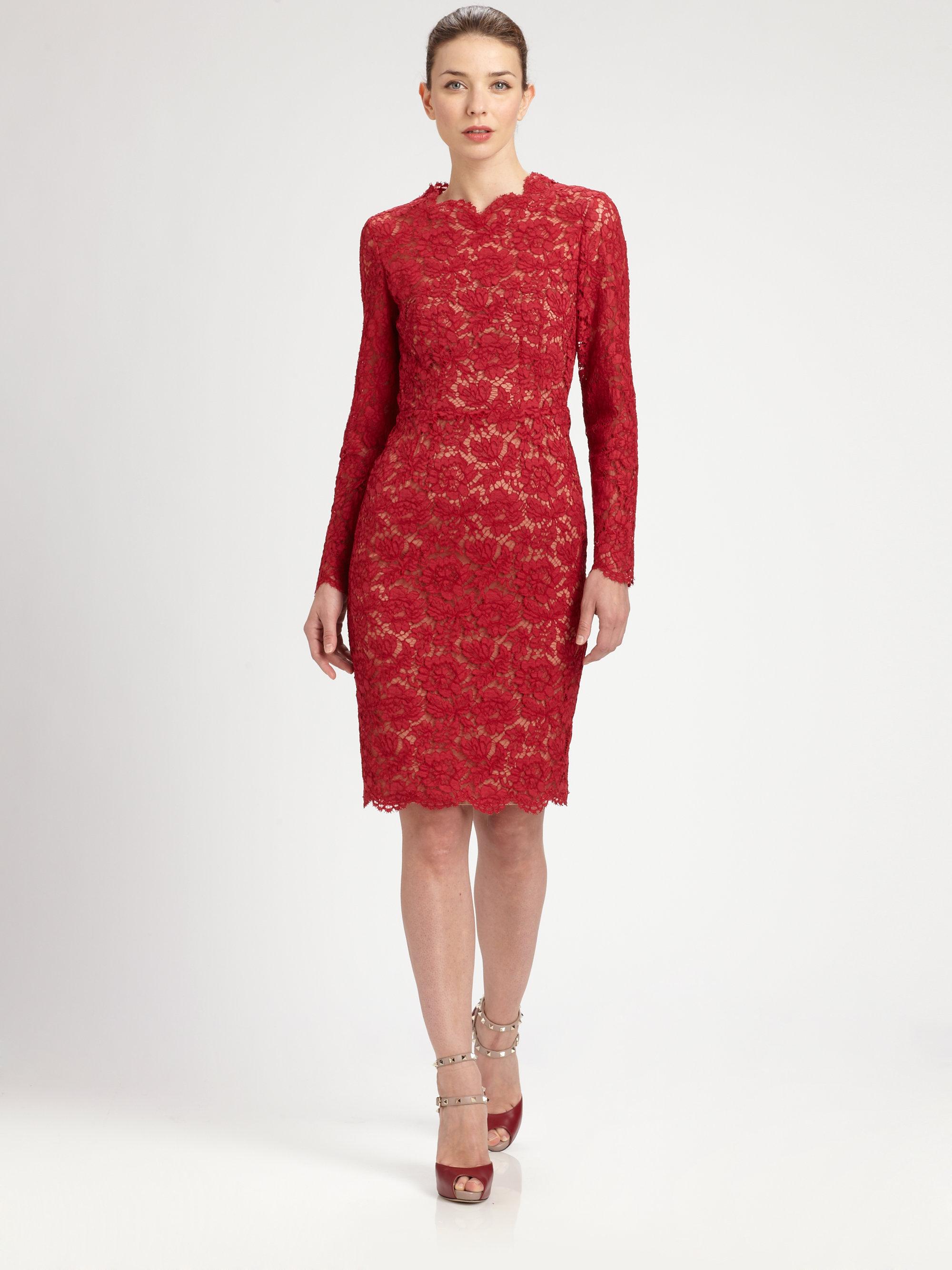 London Designer Cocktail Dresses
