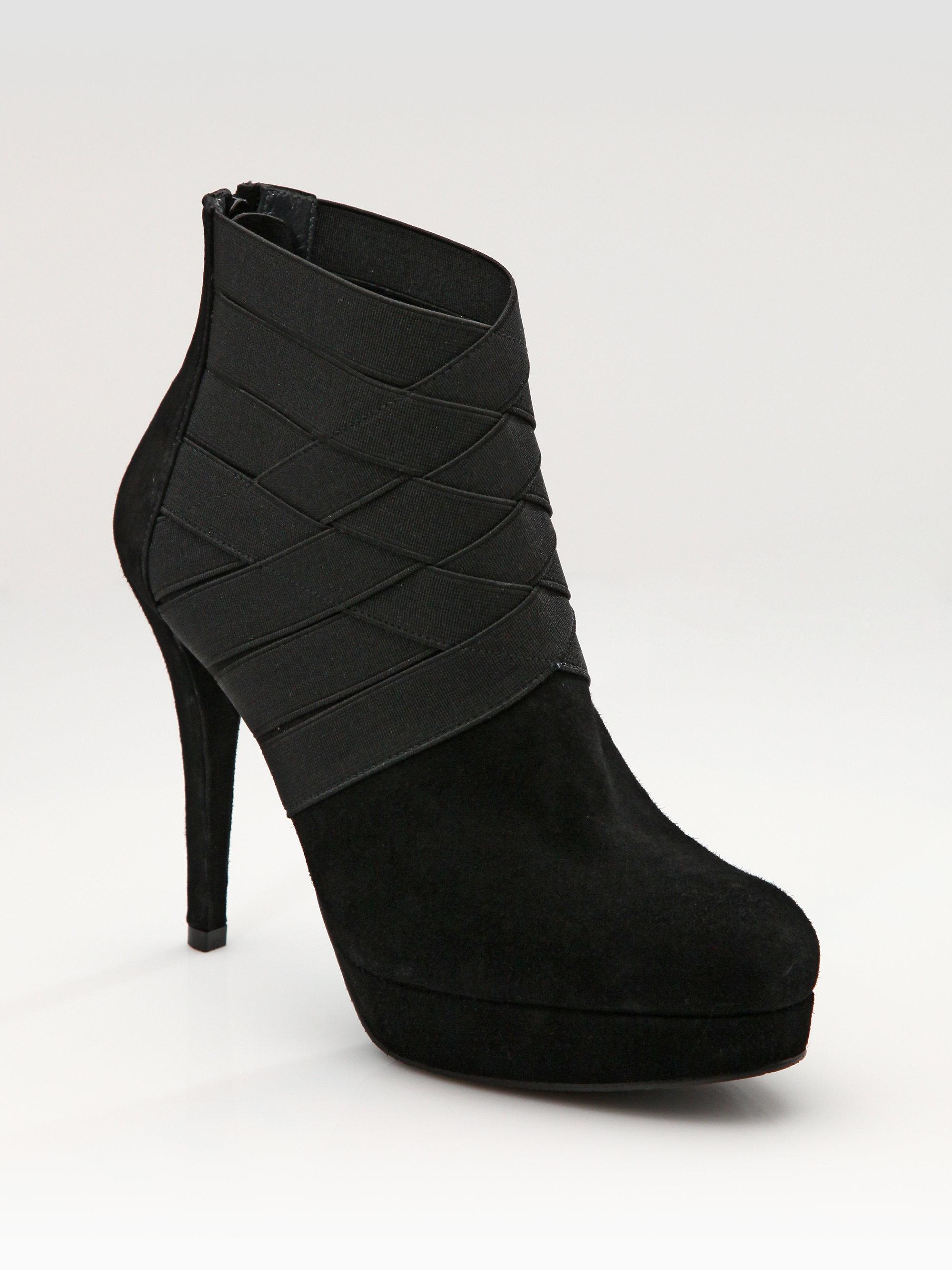 67edb4036d68 stuart-weitzman-black-papoose-suede-ankle-boots -product-1-7503474-289629540.jpeg