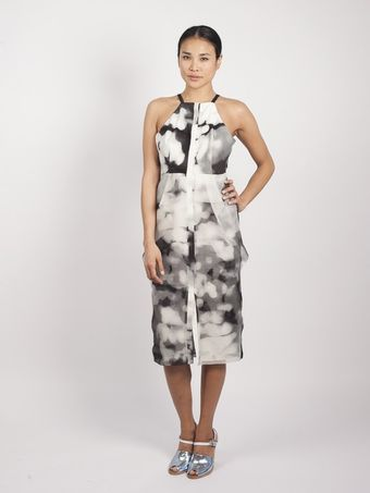 Rachel Comey Aten Dress Ether - Lyst
