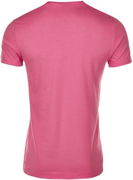 shirts short sleeve t shirts dolce gabbana t shirts dolce gabbana t ...