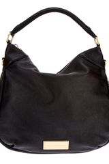 Marc By Marc Jacobs Shoulder Bag - Lyst