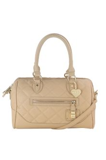 Topshop The Marcie Bag By Marc B - Lyst