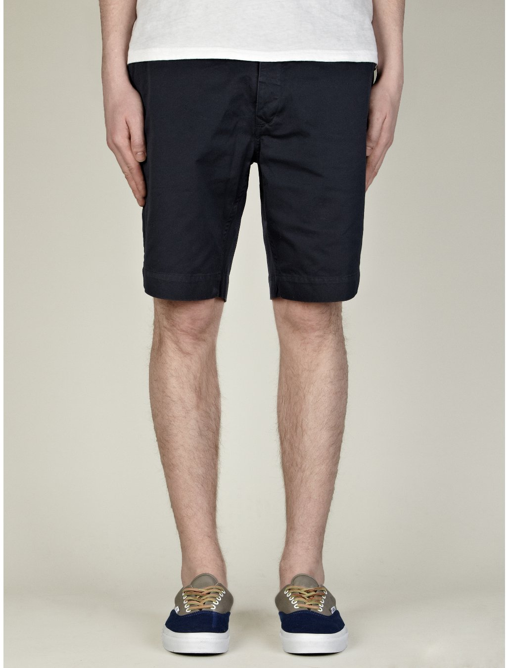 Find navy blue chino shorts at ShopStyle. Shop the latest collection of navy blue chino shorts from the most popular stores - all in one place.