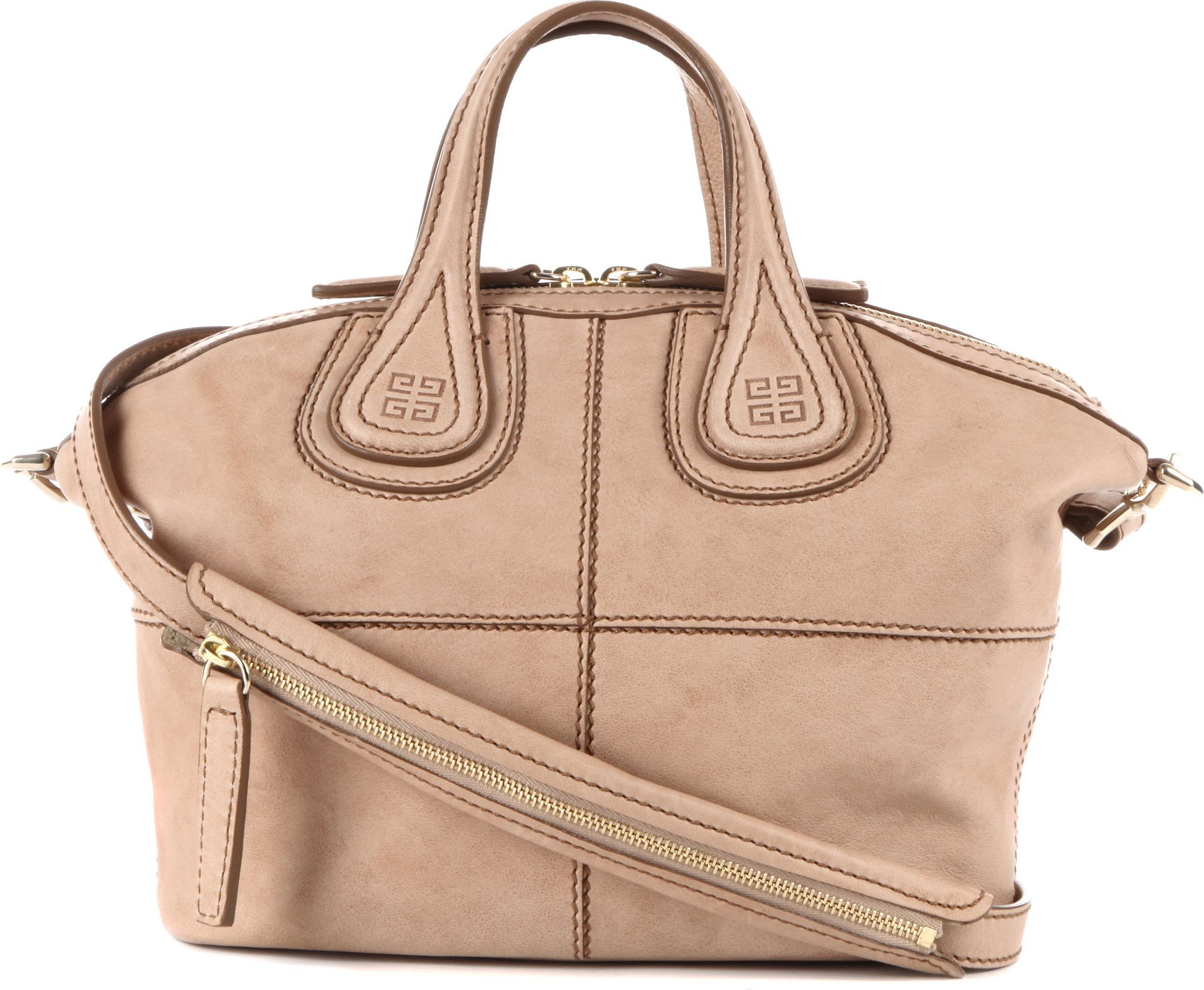 Chloe Womens Bags Selfridges Shop Online ...