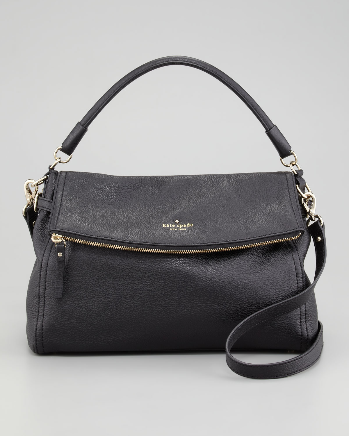 Shop for Kate Spade Bags, Purses, Crossbody, Totes and More styles!% Original Kate Spade Handbags with High Quality Online Sale up to 70% Discount. New Design Kate Spade Sale Online. Enjoy Free shipping with $99 purchase.