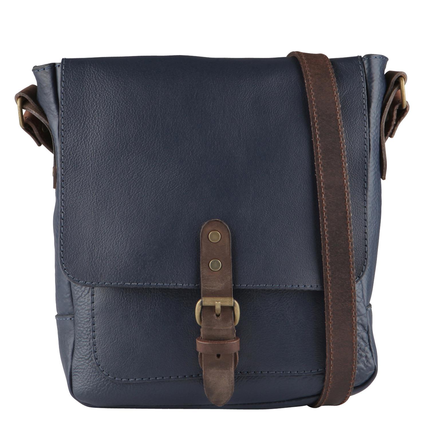 4bc99b71c01 Lyst Aldo Messenger Bag In Blue For Men