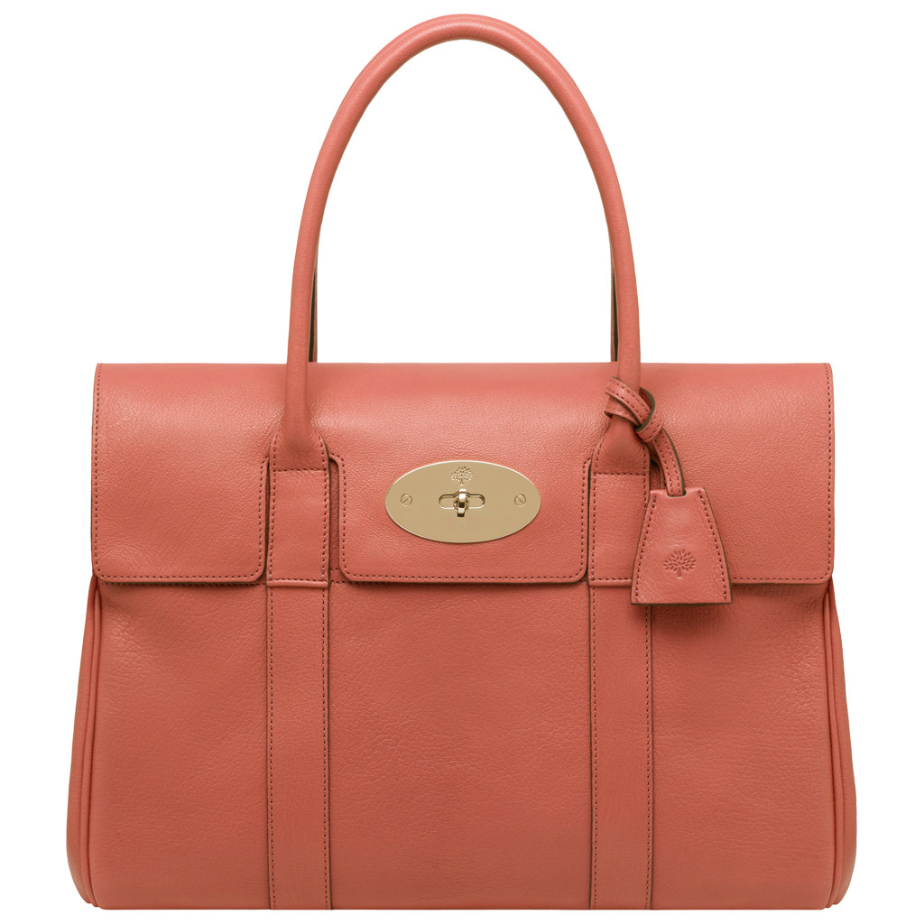 ce13907f4f8 ... good gallery. womens mulberry bayswater 0de80 8fbdf norway mulberry  bayswater small grained leather tote ...
