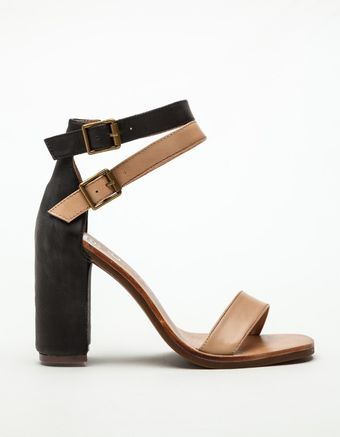 Jeffrey Campbell Isidora Pumps - Lyst