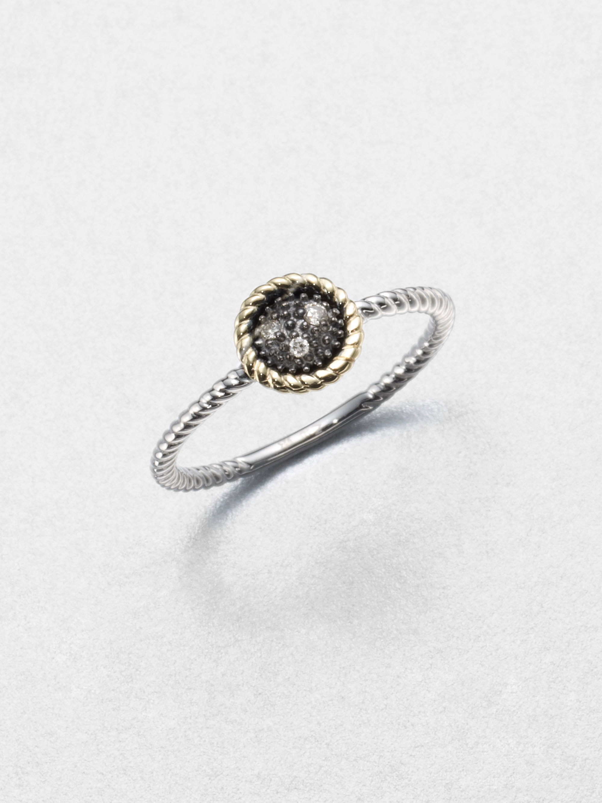 we pepper ring love traditional non rings au diamond com engagement unique handcrafted nouba default black salt c grey