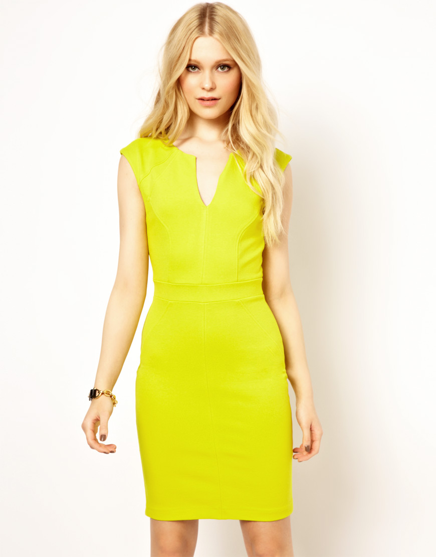Riverisland Dress Womens Gowns And Formal Dresses