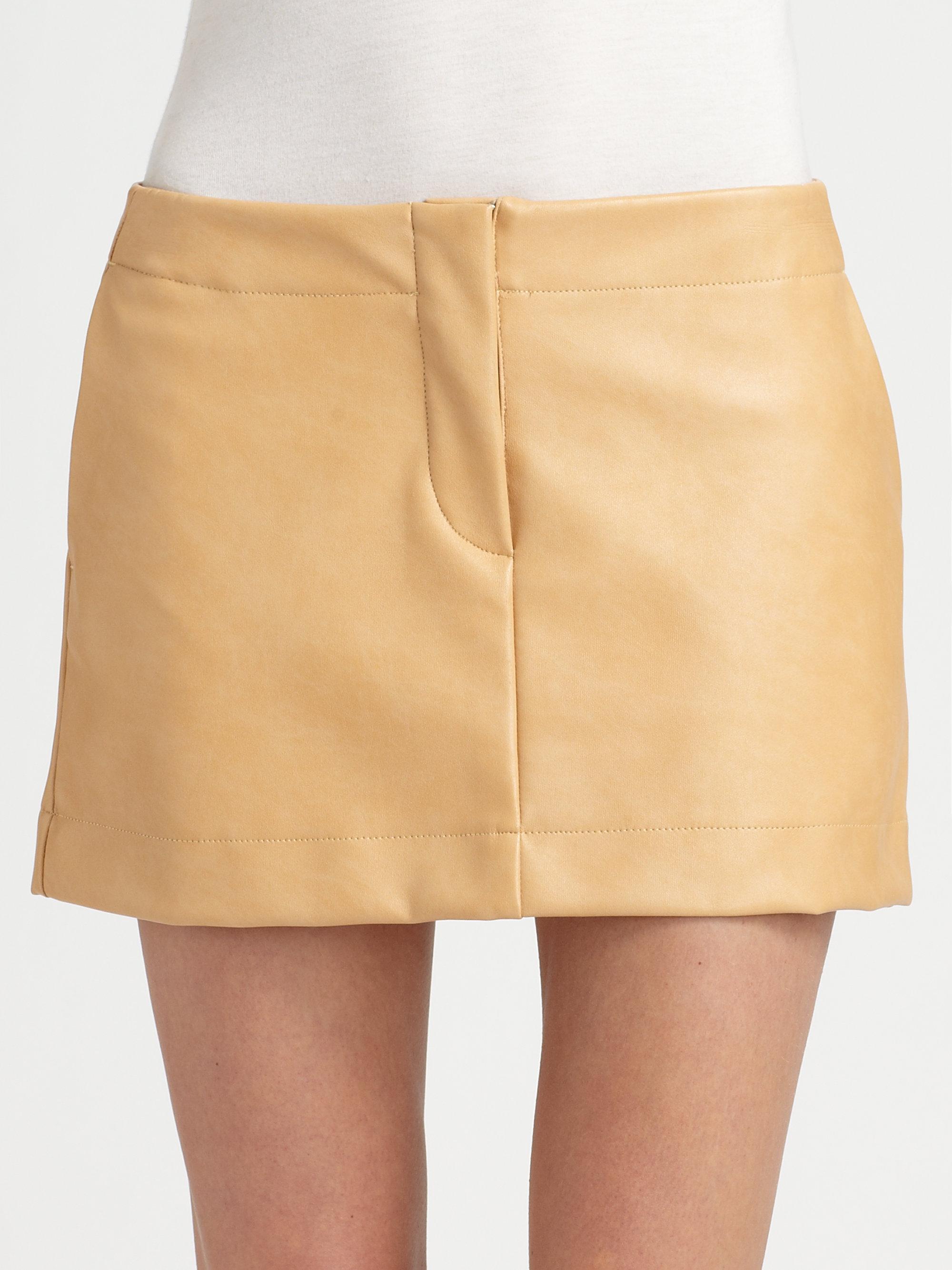 a7f2e5a1ab2be9 joseph-natural-minnie-faux-leather-mini-skirt-product-1-7639473-240058520.jpeg