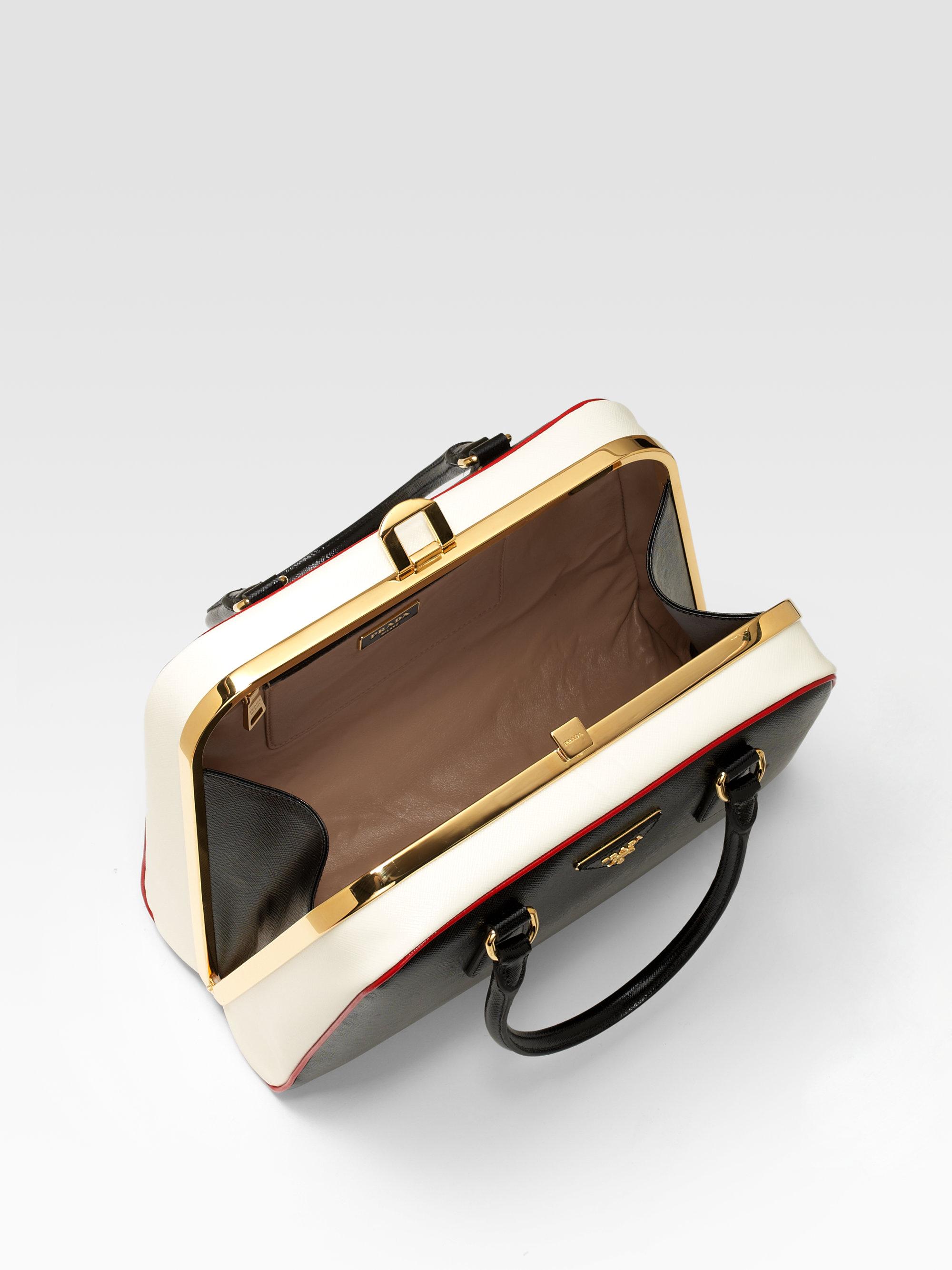 prada replica bags - authentic cheap prada wallet