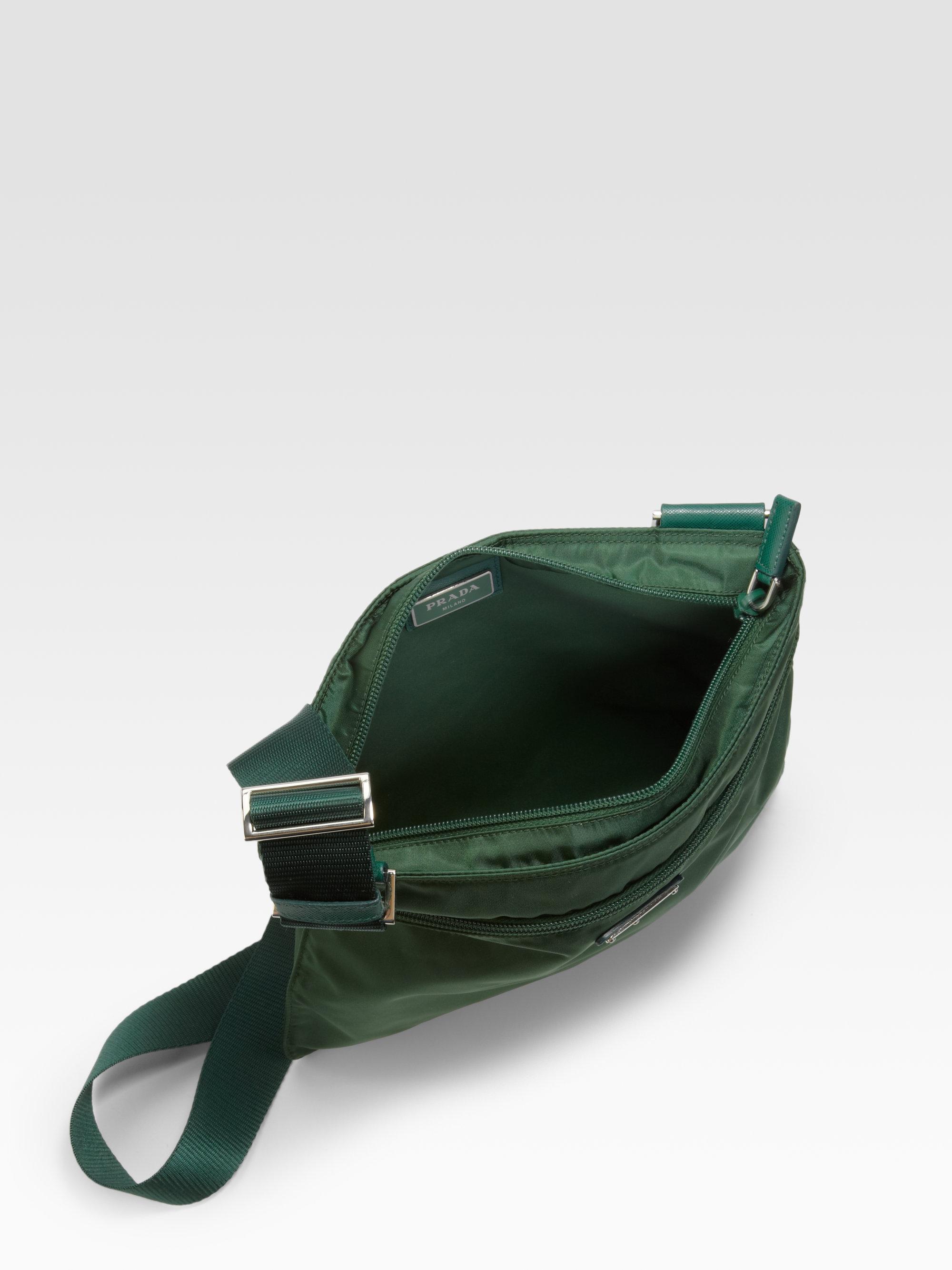 how to tell fake prada sneakers - prada vela small double-pocket messenger bag, pink leather prada purse