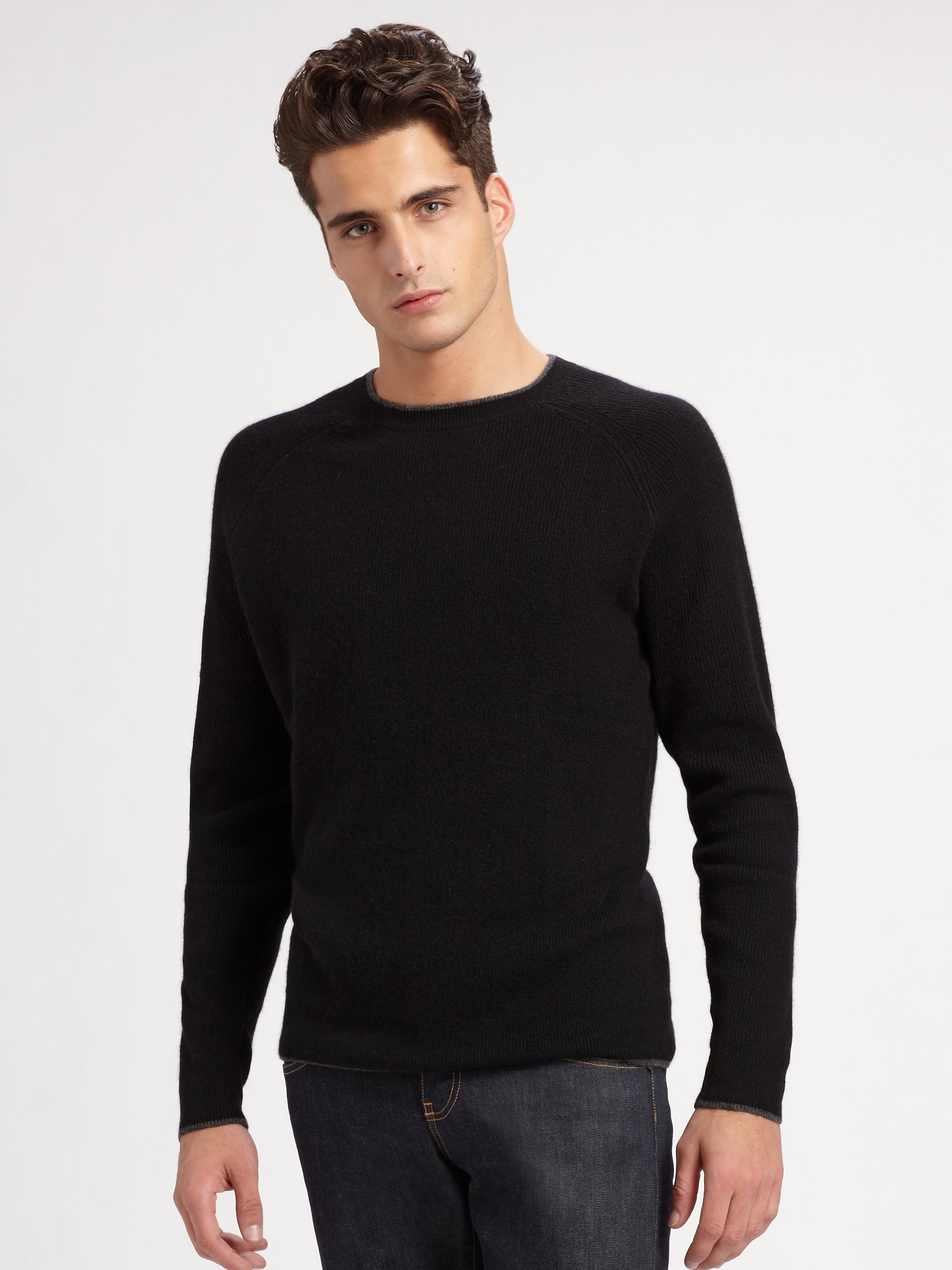 Shop the Jumpers range from our Mens department for a wide range of Jumpers products | Available to buy online from nazhatie-skachat.gq