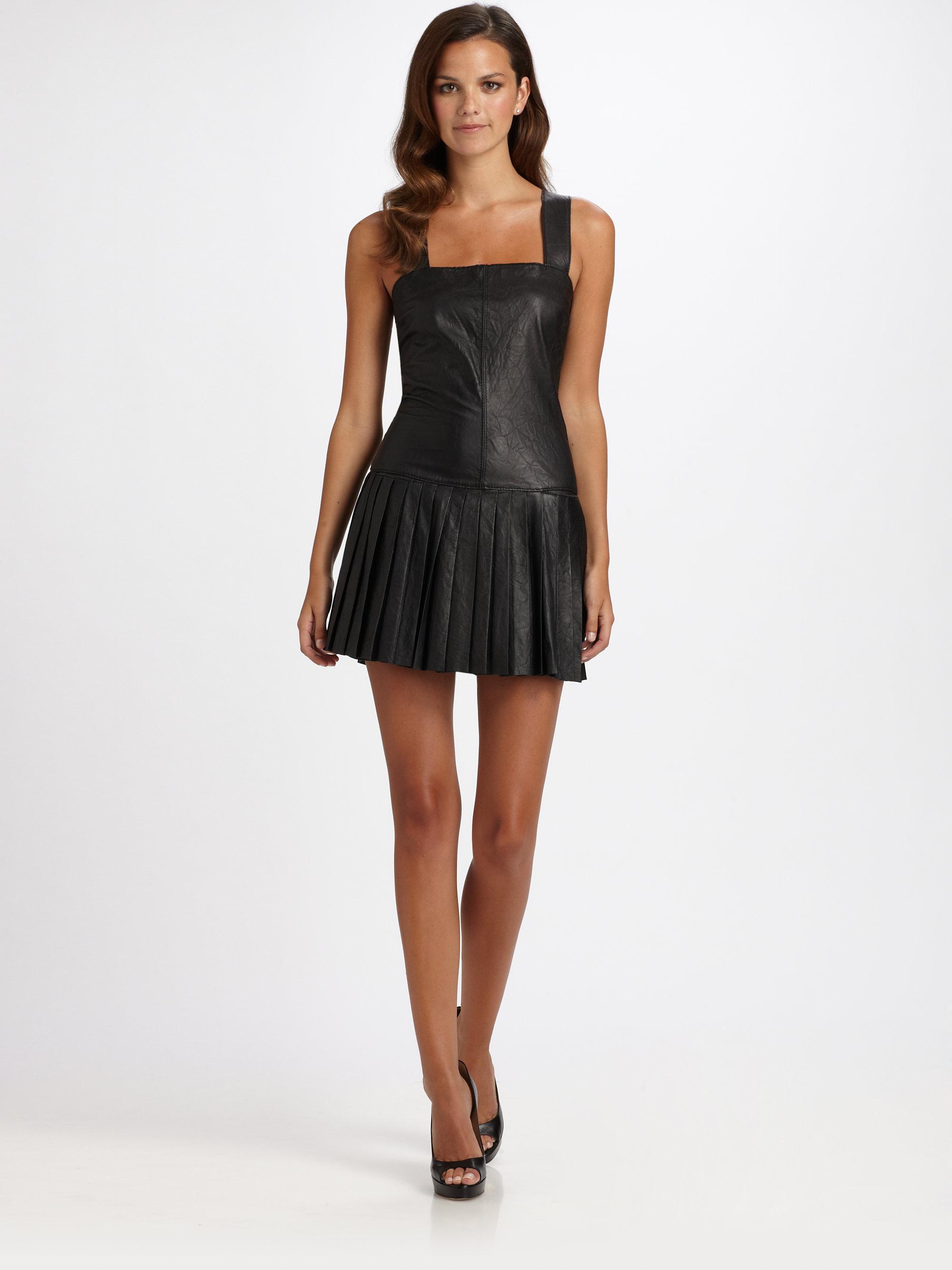 Lastest Sweater Dress 109465 Ellesse Womens Cappero Sweater Dress In Black