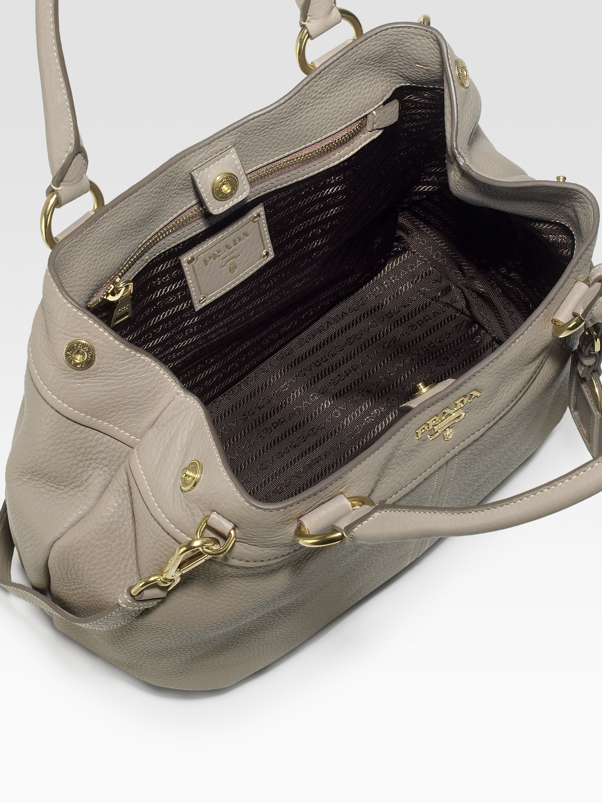 prada wallets for sale - prada tessuto saffiano satchel, prada new arrival handbags