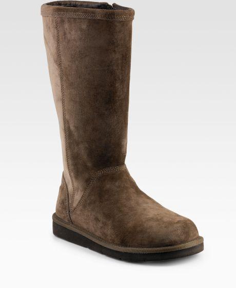 ugg kenly boots sale