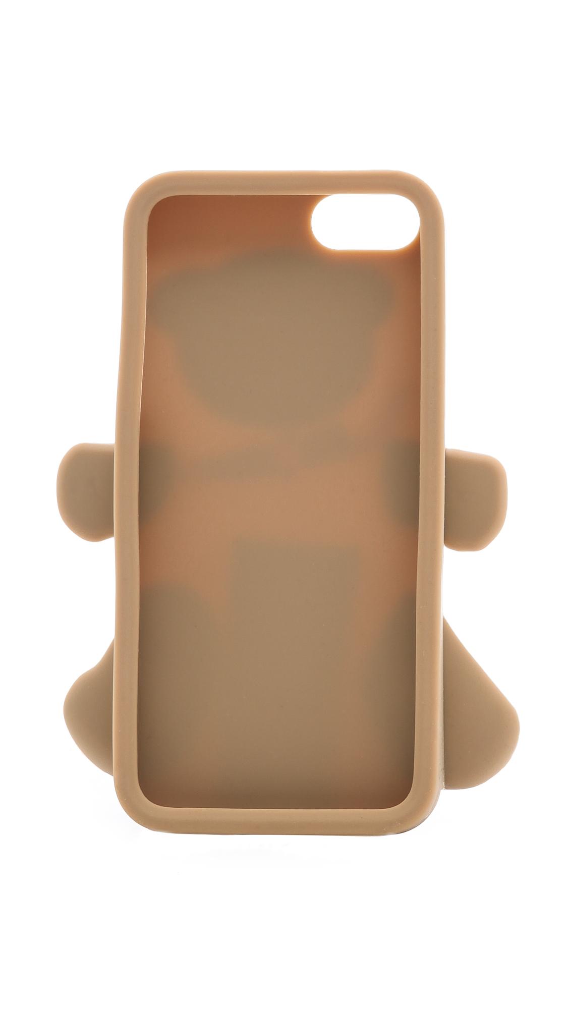 Iphoria Iphone