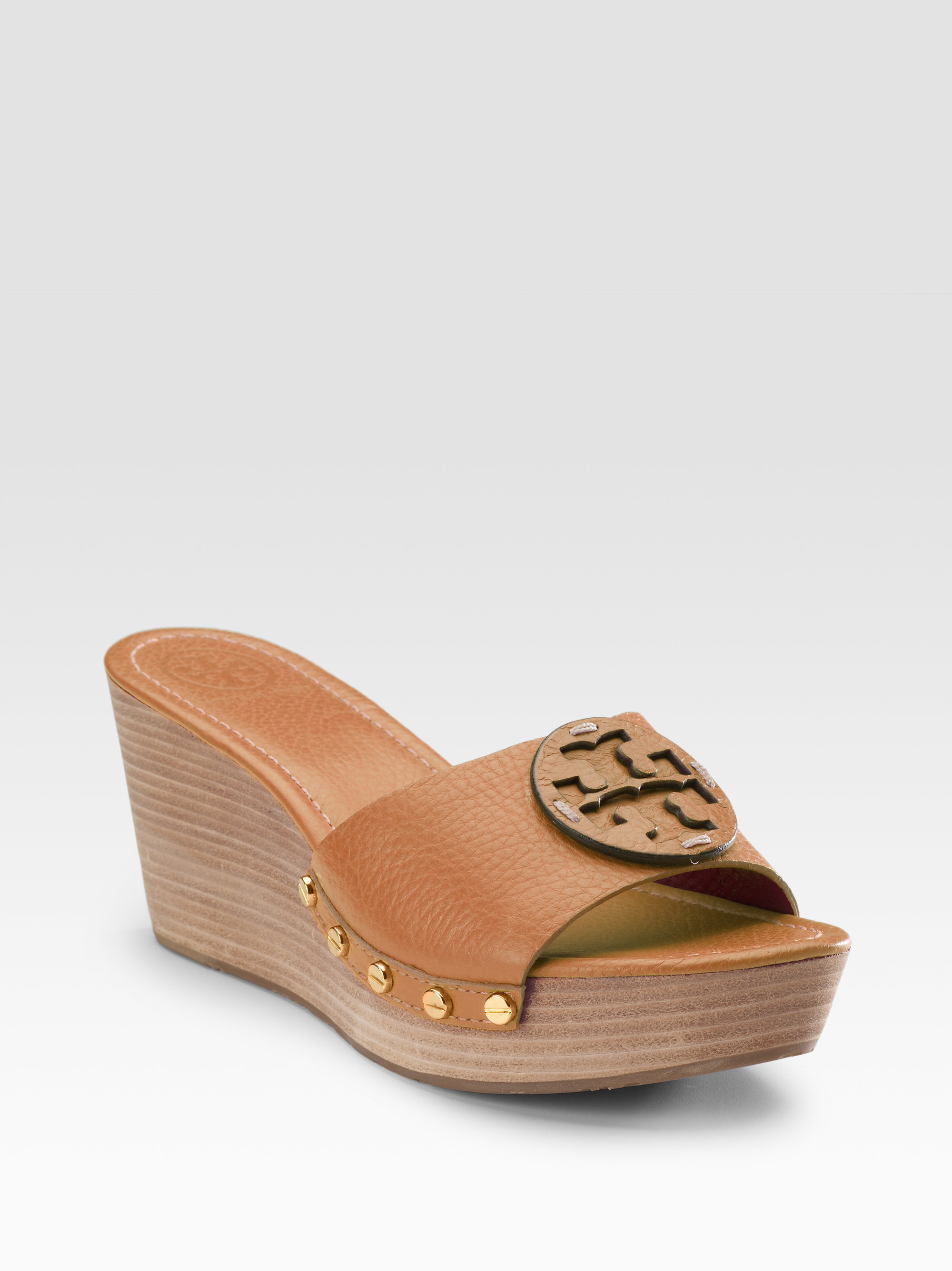 a339bca4f10 Wedge Shoes  Tory Burch Wedge Shoes