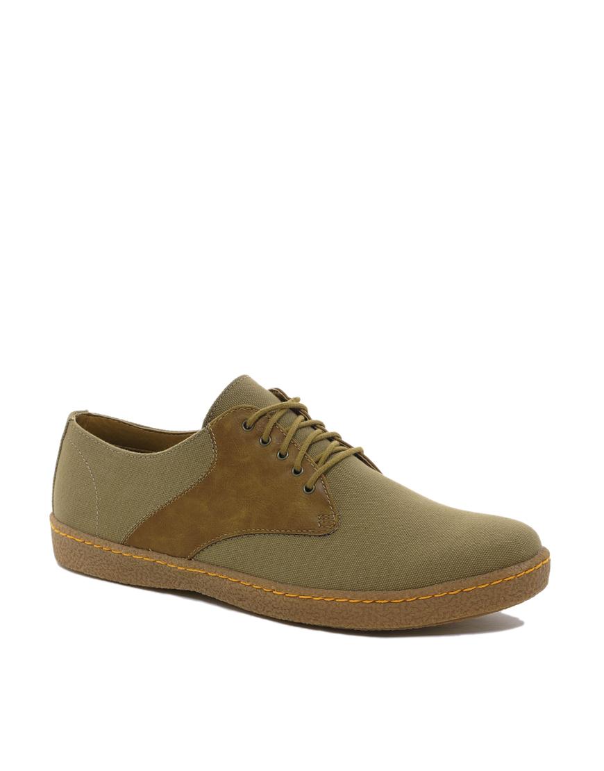 Chakka Men Shoes