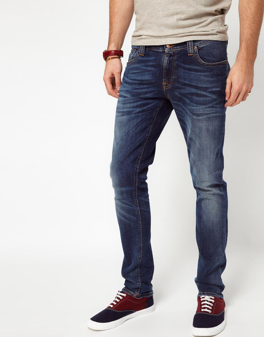 Nudie jeans tight long john pics 82