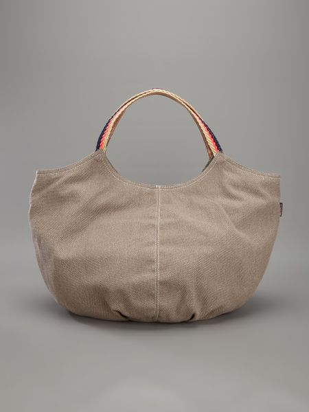 Penelope Chilvers Bags Penelope Chilvers Canvas
