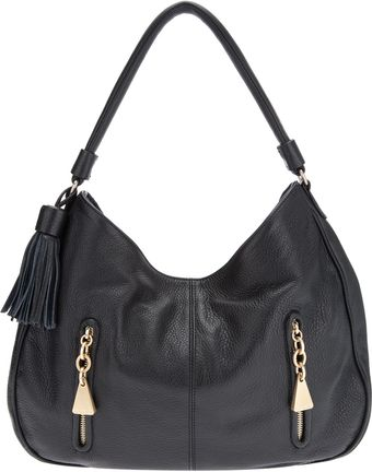 See By Chloé Hobo Bag - Lyst