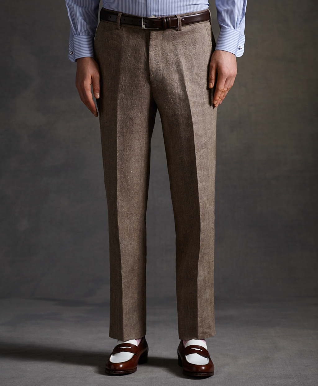 To acquire Brown light pants for men pictures trends
