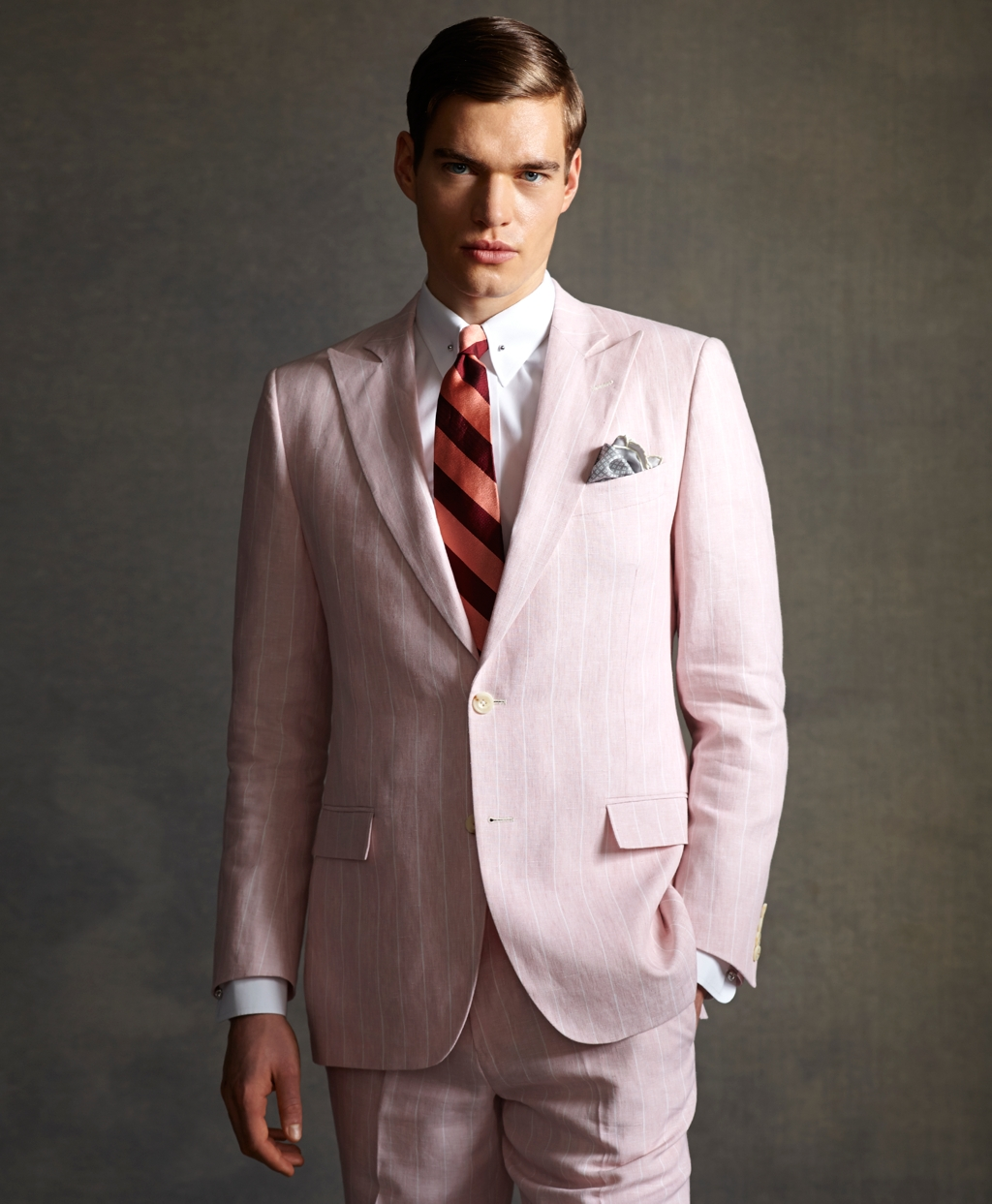 Great Gatsby Men S Clothing For Sale