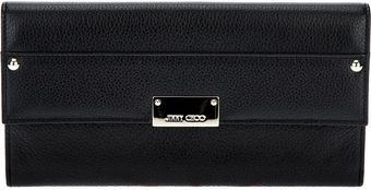 Jimmy Choo Reese Clutch Bag - Lyst