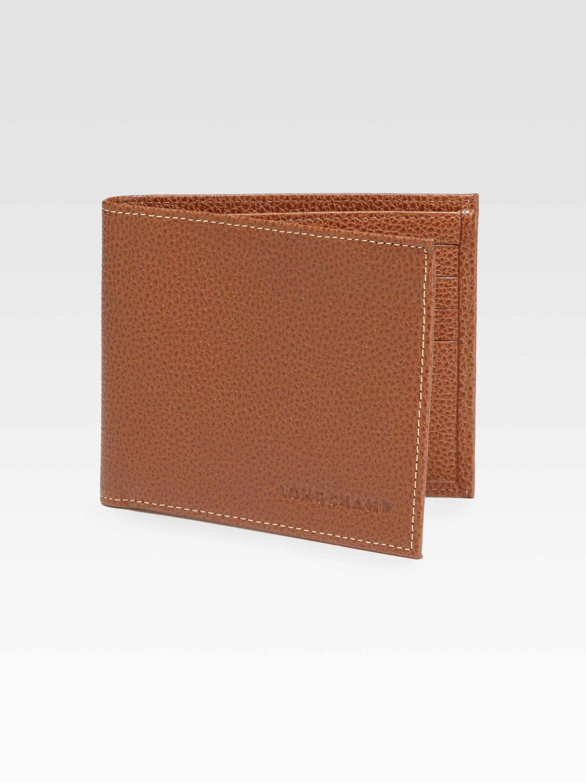 long champ wallet black friday