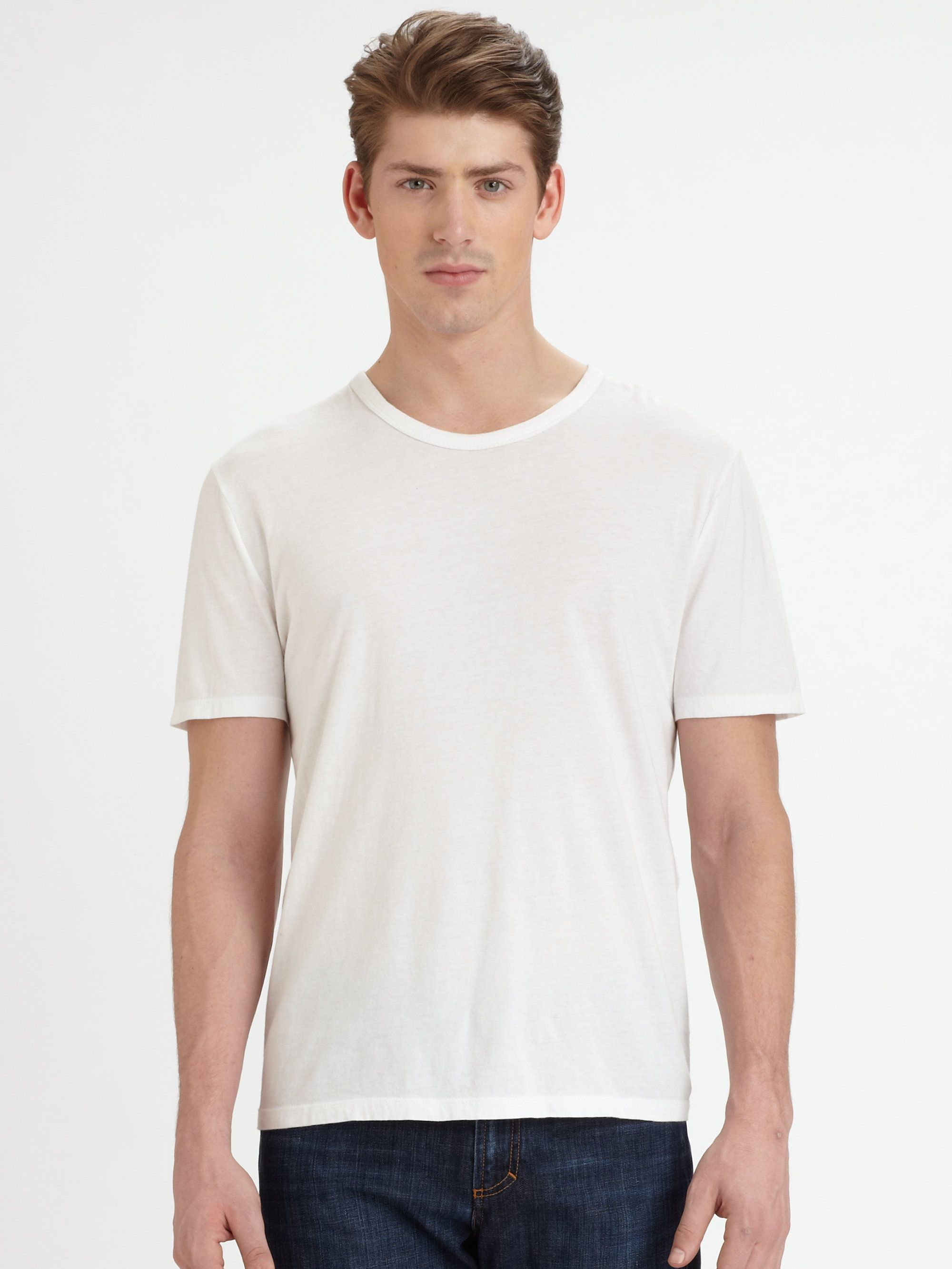 Find Alexander Wang men's clothes at ShopStyle. Shop the latest collection of Alexander Wang men's clothes from the most popular stores - all in one. Alexander Wang Men's Sale Alexander Wang Pants Men Mens Alexander Wang In Cotton Alexander Wang Hoody Men Alexander Wang Shirts Men Ts Alexander Wang Men's Clothes.