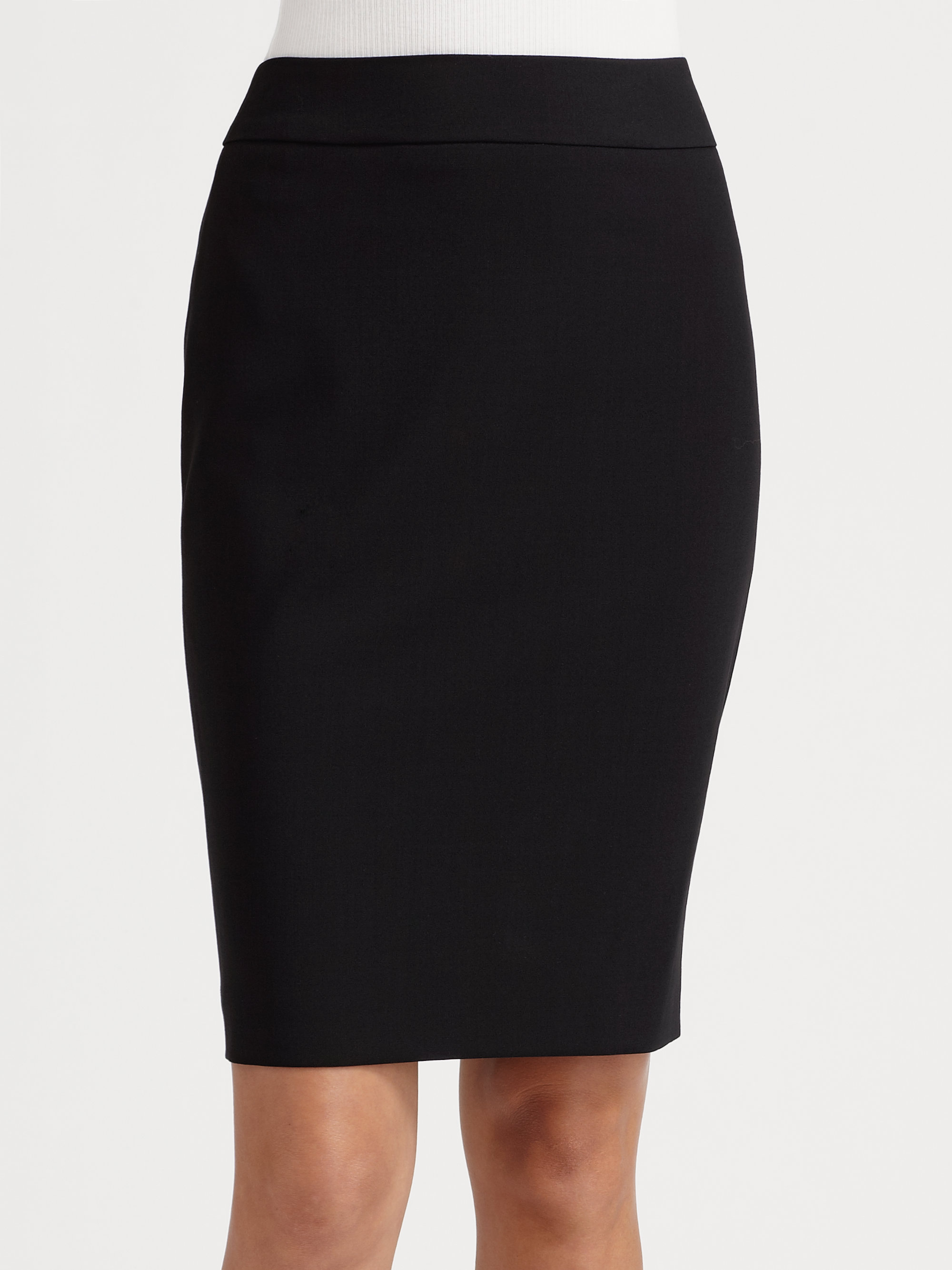 Designer skirts for women on sale | Shop skirt styles for all body types & occasions from high-waisted to A-line. Shop luxury ladies fashion at THE OUTNET.