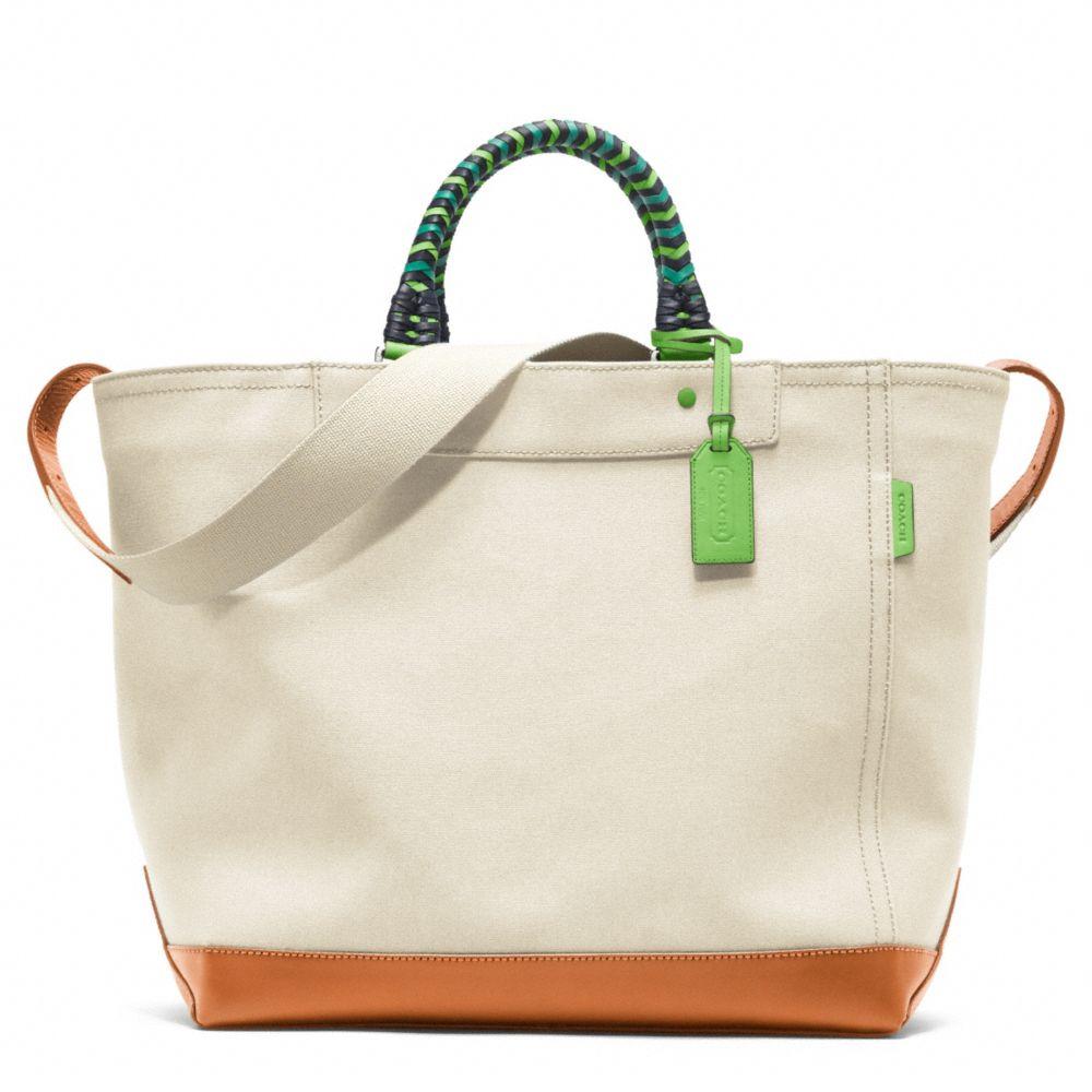 555c2b238 ... cheap gallery. womens beach bags womens coach bleecker 9520b f87d8