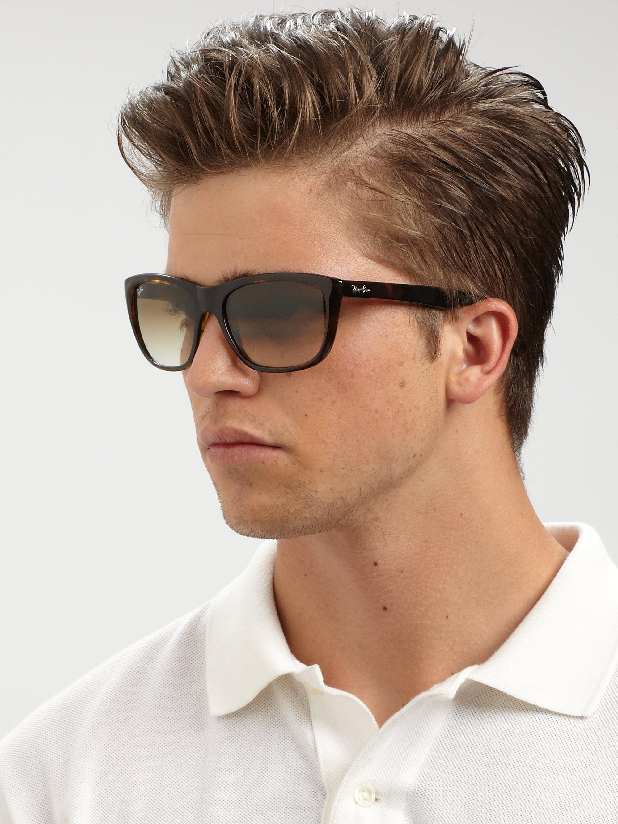 ray ban duplicate sunglasses online shopping 0tcv  duplicate ray ban sunglasses online shopping