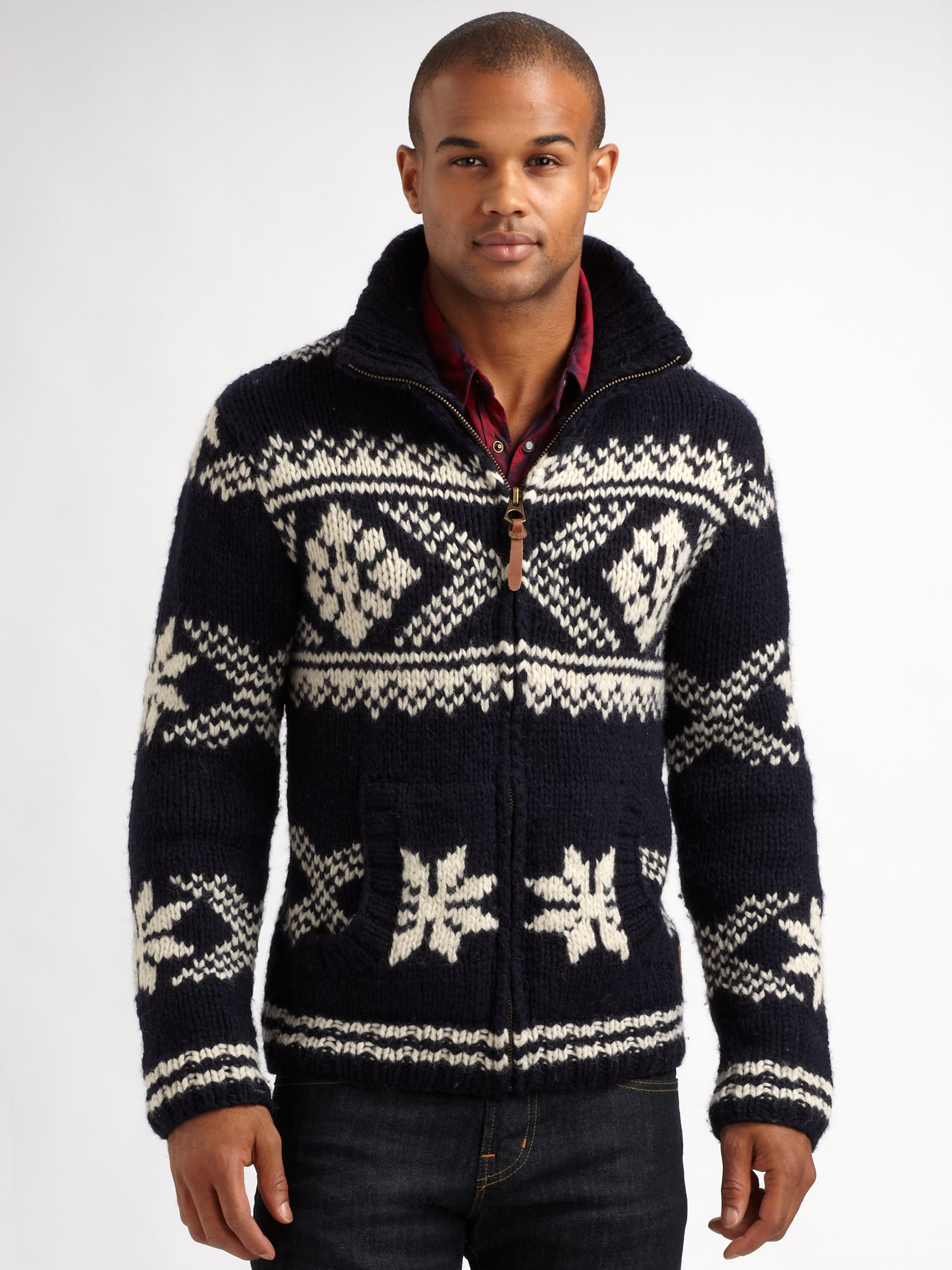 Find great deals on eBay for Snowflake Sweater in Women's Clothing and Sweaters. Shop with confidence.