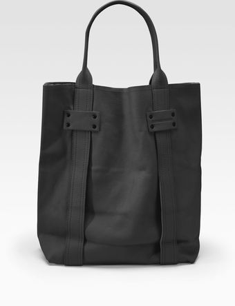 Stephane Verdino Matelot North south Tote - Lyst