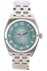 Nixon The Monopoly Watch - Lyst
