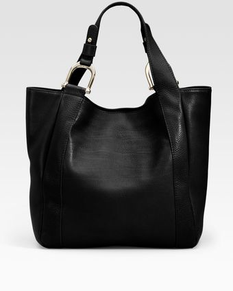 Gucci Greenwich Medium Tote - Lyst